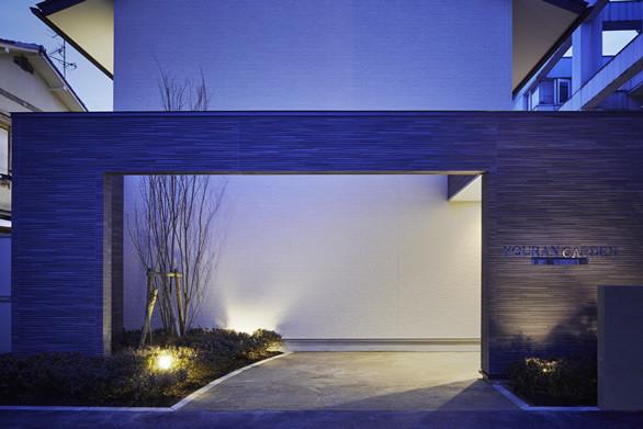 揺藍ガーデン