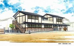 京都市唐橋児童館